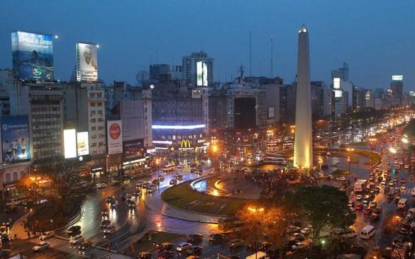 crisi economia argentina pil pro capite