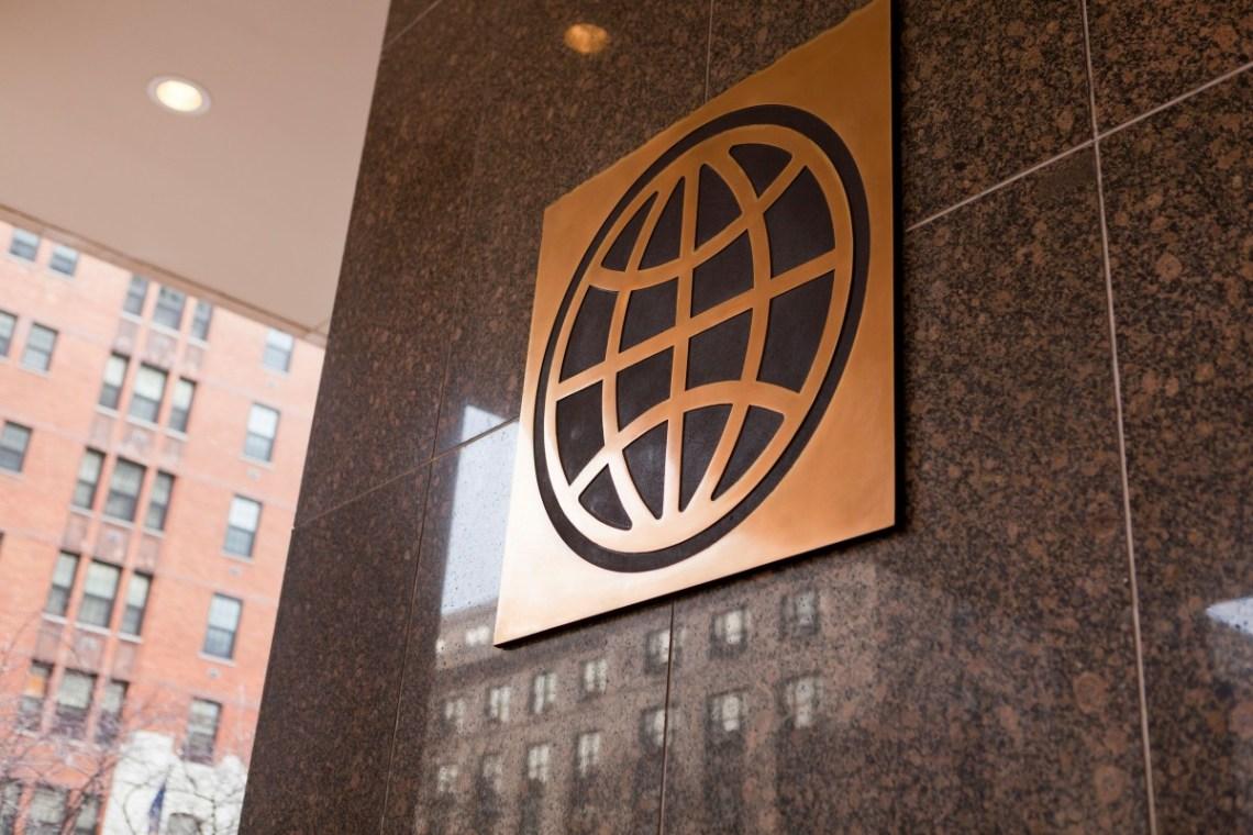 argentina economia banca mondiale previsioni 2020
