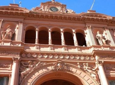 elezioni in argentina 2019 candidati sondaggi programmi