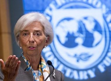 fmi argentina elezione governo
