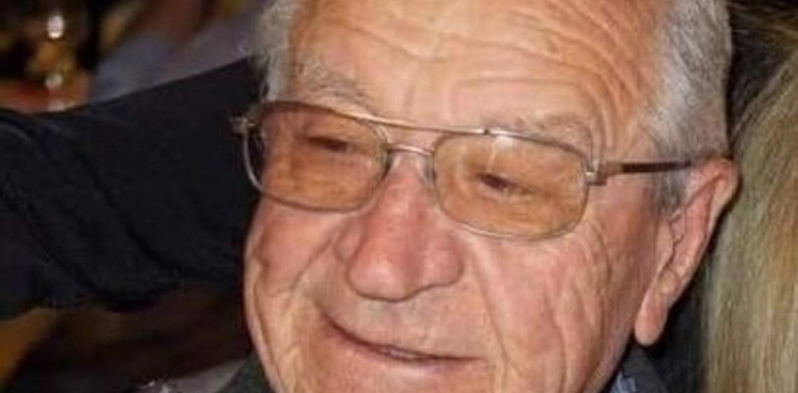 buenos aires italiano ucciso rapina primo galvani