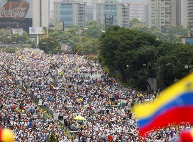 venezuela juan guaidó maduro argentina