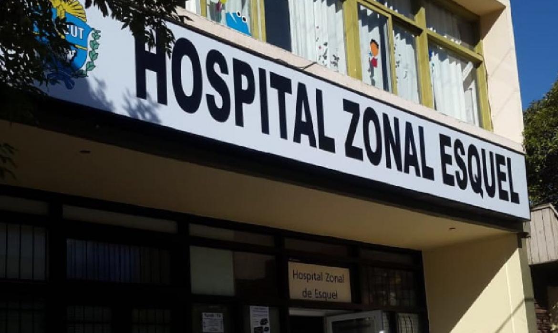 hantavirus in argentina contagio morti