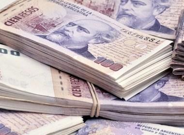 inflazione in argentina 2018 2019