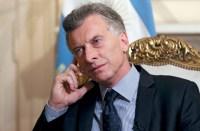argentina buenos aires allarme bomba casa rosada