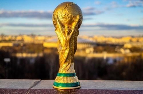 mondiali 2030 sudamerica argentina