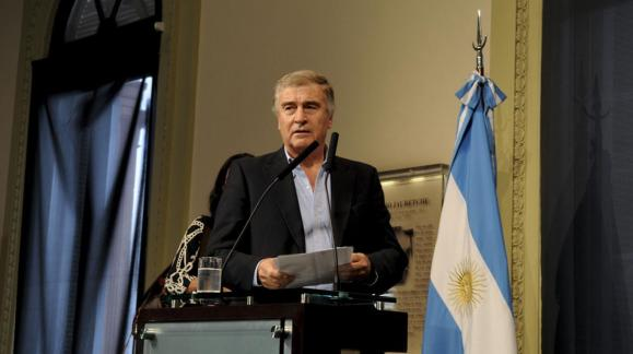 ara san juan sottomarino argentino cause incidente commissione inchiesta
