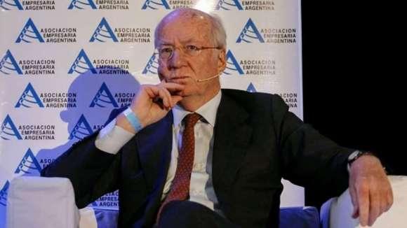 argentina imprenditori argentini più ricchi forbes 2019