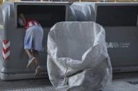 argentina povertà indigenza 2019 uca