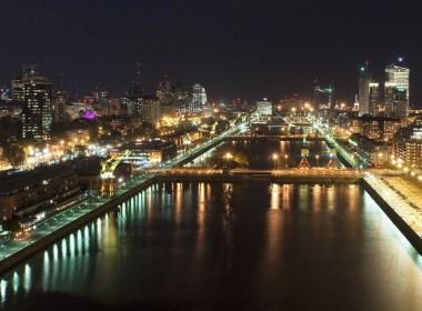argentina povertà indigenza buenos aires