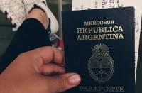 spagna permessi argentini immigrazione