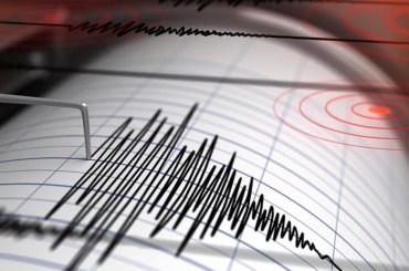 terremoto argentina buenos aires la plata