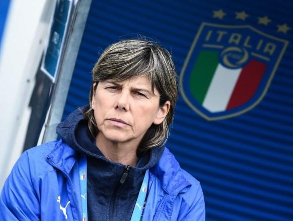 the best fifa 2019 candidati bertolini