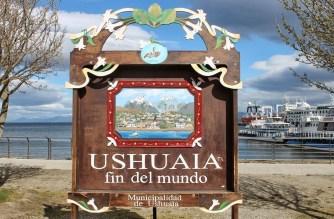 ushuaia argentina puerto williams