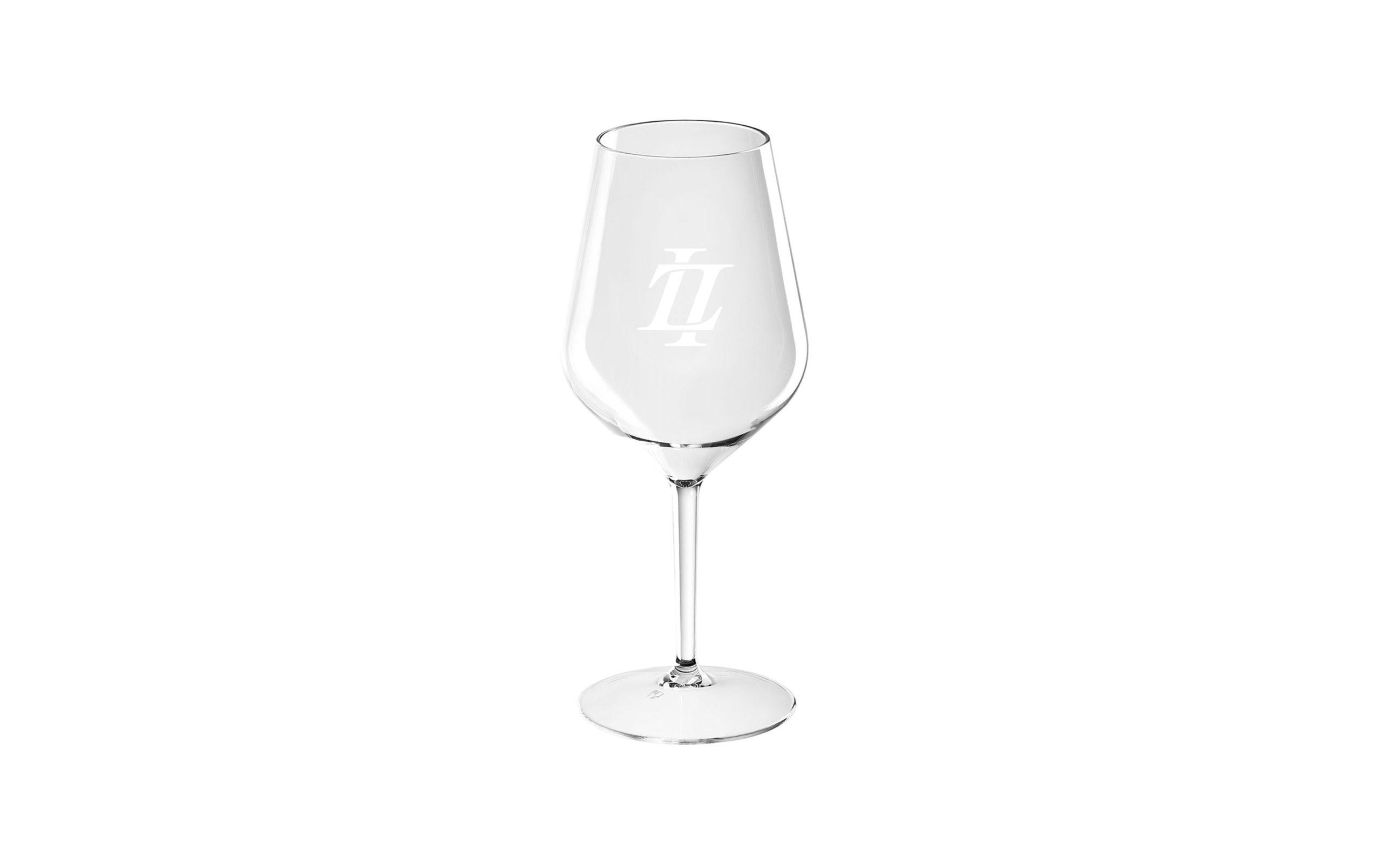 bicchiere-lt