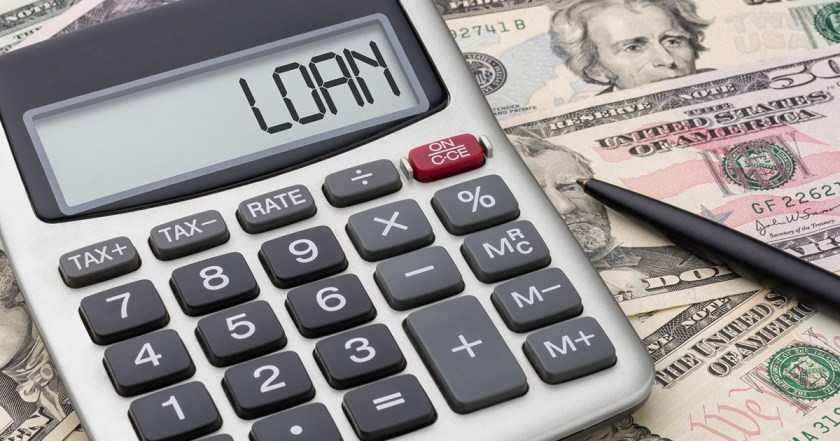 pay day lending options for people with below-average credit