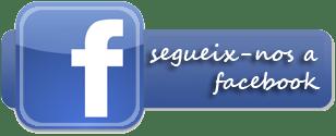 segueix_nos_facebook