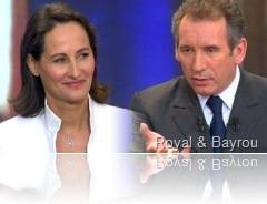 royal_bayrou240