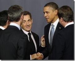sarkozy-obama-sommet-otan