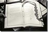 114_traites_livre_signatures_CE