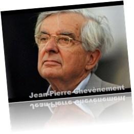 Ectac_Jean-Pierre-Chevenement_03