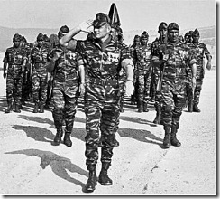 commando-georges-1-