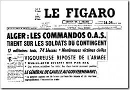 le-figaro_oas-237ac