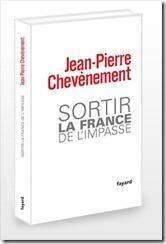 encart_book2011_gd