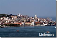 Lisbonne_vue_du_pont