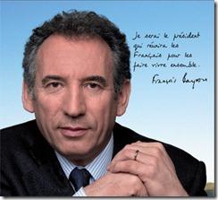 Bayrou_profession