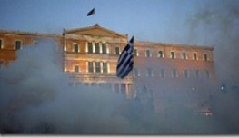 athens-parliament
