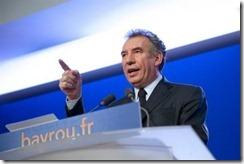 afp-bertrand-langlois-francois-bayrou-candidat-du-modem-a-la-presidentielle-le-25-fevrier-2012