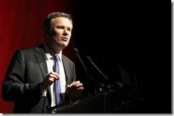 243431_nicolas-dupont-aignan-president-de-debout-la-republique-et-candidat-a-la-presidentielle-le-21-novembre-2011-a-paris