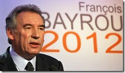 ayrou-france-s-centrist-modem-party-leader-and-candidate-for-the-2012-french-presidential-election-presents-his-new-year-s-greetings-to-the-media-in-paris