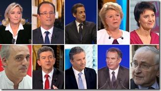 les-candidats-a-la-presidentielle-2012-10666074zcpeb_1861