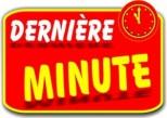 derniere-minuteb