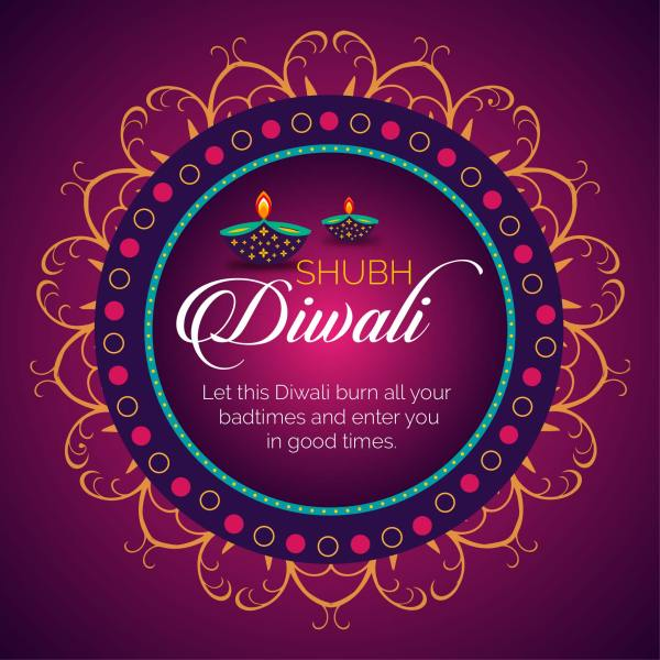 for Free Download Diwali Wishes Greeting Card Vectors, Photos