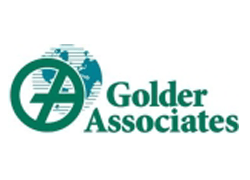 Golder Associates, Inc