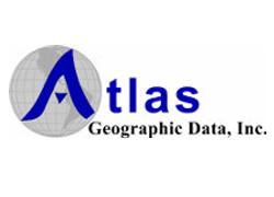Atlas Geographic Data