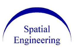 Spatial Engineering