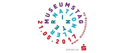 Museum day Braunschweig/Wolfsburg