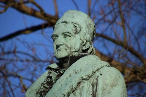 Gauss-Birthday