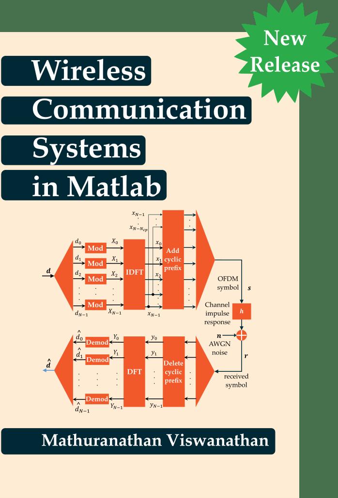 Mobile Communication System Ebook