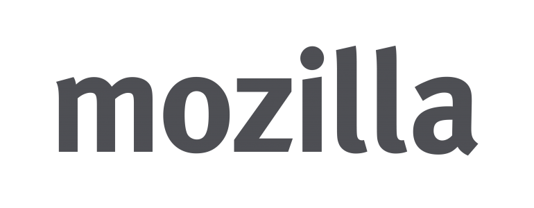 How to contribute for Mozilla?