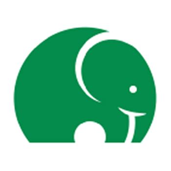 Mozilla Kerala App