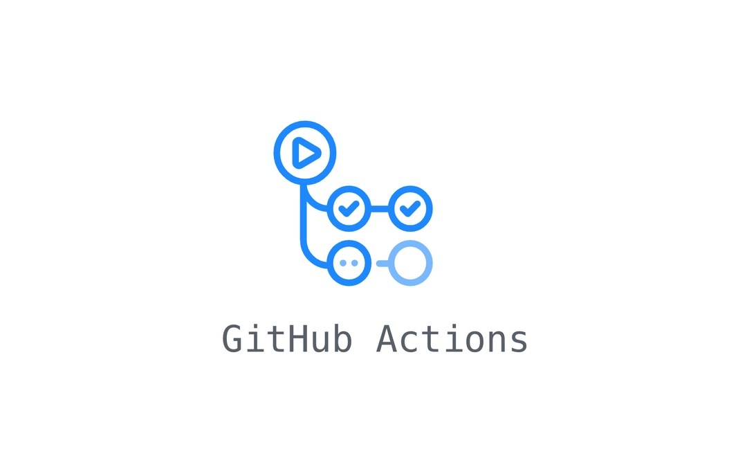 How I built one of the top 20 most used Github Actions