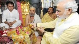 चुनाव परिणामों की गलत समीक्षा कर रहे हैं गैर भाजपाई