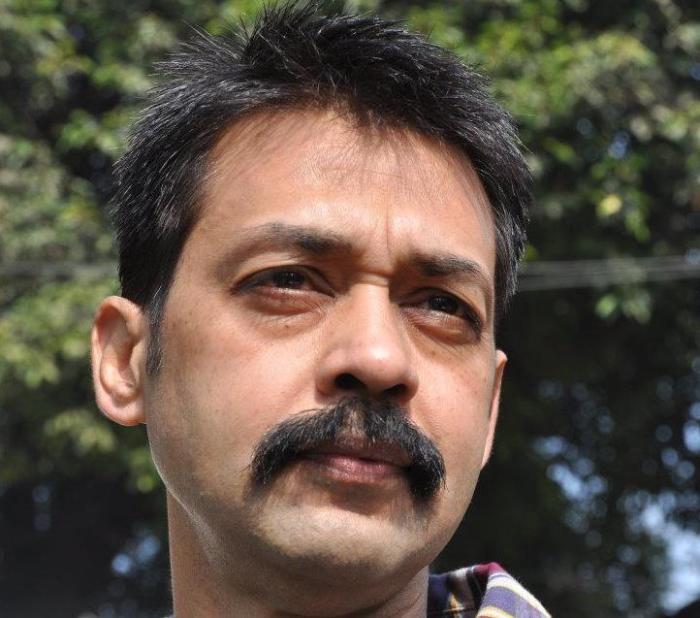 सिद्धी विनायक के डॉक्टर पर मरीज की हत्या का आरोप