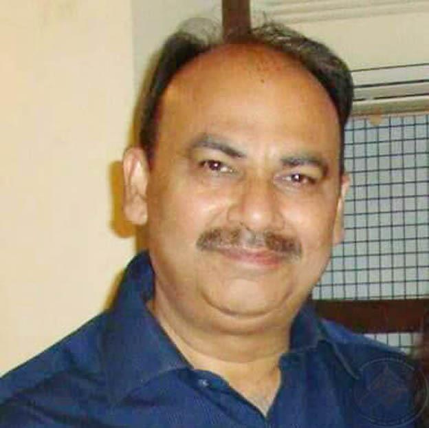 भाजपा सरकार और कथित मंत्री के बल पर बिजली चोर ने जेई को धमकाया