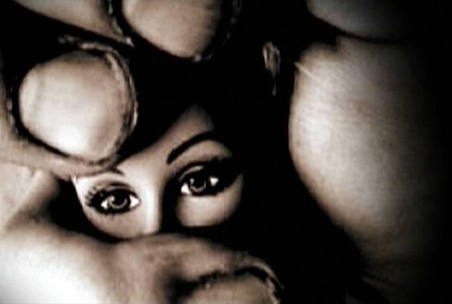 दिनदहाड़े घर में घुस कर किया किशोरी का यौन उत्पीड़न, आरोपी गिरफ्तार